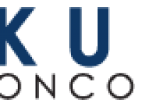 Kura Oncology (NASDAQ:KURA) Trading Up 6.5%