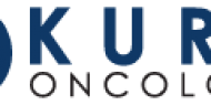 Zacks Investment Research Downgrades Kura Oncology  to Hold