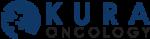 Kura Oncology (NASDAQ:KURA) Shares Gap Down to $26.15