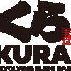 Kura Sushi USA (NASDAQ:KRUS) Issues Quarterly  Earnings Results, Misses Estimates By $0.06 EPS