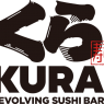 Kura Sushi USA  Posts  Earnings Results, Misses Estimates By $0.06 EPS