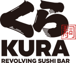 Kura Sushi USA (NASDAQ:KRUS) Announces Quarterly  Earnings Results, Misses Estimates By $0.06 EPS