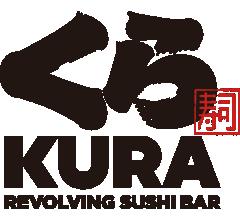 Image for Zacks: Analysts Anticipate Kura Sushi USA, Inc. (NASDAQ:KRUS) Will Announce Quarterly Sales of $25.30 Million