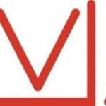 NTT Docomo (OTCMKTS:DCMYY) and KVH Industries (OTCMKTS:KVHI) Head-To-Head Comparison