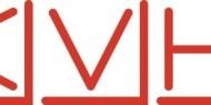 KVH Industries, Inc.  EVP Mark Woodhead Sells 5,486 Shares of Stock