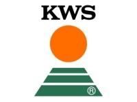 KWS SAAT SE & Co. KGaA (ETR:KWS) Earns Neutral Rating from DZ Bank
