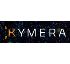 Image for Kymera Therapeutics, Inc. (NASDAQ:KYMR) Expected to Announce Quarterly Sales of $18.98 Million