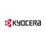 Kyocera  Releases FY 2022 Earnings Guidance