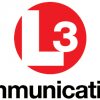 L3 Technologies Inc (LLL) Shares Sold by Raymond James Trust N.A.