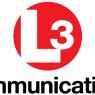Zacks: Brokerages Anticipate L3 Technologies Inc  Will Announce Quarterly Sales of $2.72 Billion
