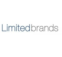 Image for L Brands (NYSE:LB) Reaches New 1-Year High at $77.92