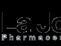 Contrasting CASI Pharmaceuticals (NASDAQ:CASI) and La Jolla Pharmaceutical (NASDAQ:LJPC)