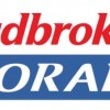 Ladbrokes Coral Group PLC  Insider Sells £382,166.80 in Stock