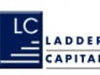 Ladder Capital (NYSE:LADR) Downgraded by Zacks Investment Research to Strong Sell