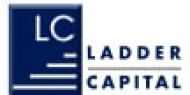 "Ladder Capital Corp  Given Average Rating of ""Hold"" by Analysts"