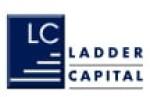 Reviewing Ladder Capital (NYSE:LADR) & DiamondRock Hospitality (NYSE:DRH)