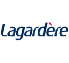 Image for Lagardère SCA's (LGDDF) Equal Weight Rating Reiterated at Barclays