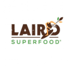 Image for Laird Superfood (NYSEMKT:LSF) Earns Buy Rating from Canaccord Genuity