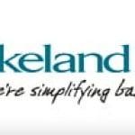 Lakeland Bancorp, Inc. (NASDAQ:LBAI) Expected to Post Earnings of $0.35 Per Share