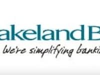 Lakeland Bancorp (NASDAQ:LBAI) Upgraded to Sell at BidaskClub