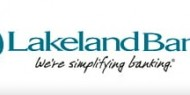 $58.52 Million in Sales Expected for Lakeland Bancorp, Inc.  This Quarter
