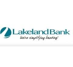 Image for Lakeland Bancorp, Inc. (NASDAQ:LBAI) Director Brian Gragnolati Purchases 2,000 Shares