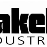 Roth Capital Analysts Give Lakeland Industries (NASDAQ:LAKE) a $15.00 Price Target