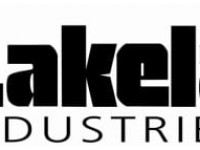 Lakeland Industries (NASDAQ:LAKE) Share Price Passes Above Two Hundred Day Moving Average of $25.09