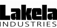 "Lakeland Industries  Upgraded to ""Hold"" by Zacks Investment Research"