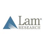 Lam Research (NASDAQ:LRCX) Given Buy Rating at The Goldman Sachs Group