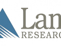 Lam Research (NASDAQ:LRCX) Now Covered by Nomura