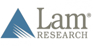 Lam Research Co.  Shares Sold by Rampart Investment Management Company LLC