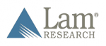 Arden Trust Co Sells 39 Shares of Lam Research Co. (NASDAQ:LRCX)