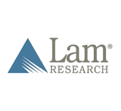 Image for Hexagon Capital Partners LLC Boosts Stock Position in Lam Research Co. (NASDAQ:LRCX)