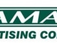 "Lamar Advertising Co (NASDAQ:LAMR) Given Average Recommendation of ""Hold"" by Analysts"