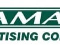 Invenomic Capital Management LP Takes $512,000 Position in Lamar Advertising Co (NASDAQ:LAMR)