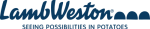 Lamb Weston (NYSE:LW) Releases Quarterly  Earnings Results