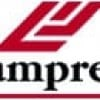 Lamprell (LAM) PT Lowered to GBX 105 at Canaccord Genuity