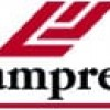 Lamprell's (LAM) Hold Rating Reiterated at Investec