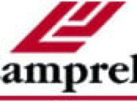 Lamprell (LON:LAM) Given Buy Rating at Canaccord Genuity