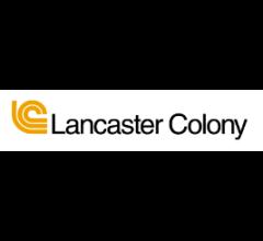 Image for Maverick Capital Ltd. Invests $847,000 in Lancaster Colony Co. (NASDAQ:LANC)