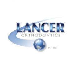 Image for Head-To-Head Comparison: BIOLASE (NASDAQ:BIOL) vs. Lancer Orthodontics (OTCMKTS:LANZ)