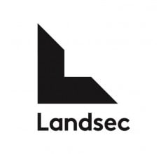 Image for Land Securities Group (LON:LAND) Stock Price Passes Above 200-Day Moving Average of $0.00