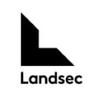 Land Securities Group plc (OTCMKTS:LDSCY) Sees Large Drop in Short Interest