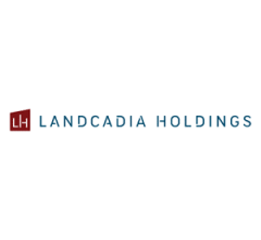 Image for Millennium Management LLC Boosts Stock Position in Landcadia Holdings III, Inc (NASDAQ:LCY)