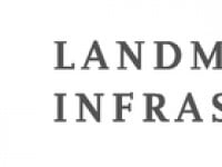 Analysts Anticipate Landmark Infrastructure Partners LP Unit (NASDAQ:LMRK) to Post $0.13 Earnings Per Share