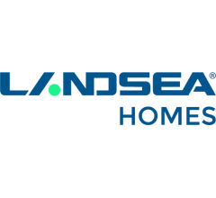 Image for New York State Common Retirement Fund Purchases New Stake in Landsea Homes Co. (NASDAQ:LSEA)