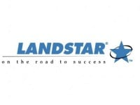 Landstar System, Inc. (NASDAQ:LSTR) Short Interest Update