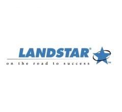 Image for Landstar System (NASDAQ:LSTR) Price Target Raised to $119.00 at Morgan Stanley