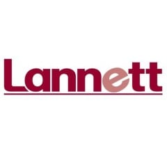 Image for Traders Buy Large Volume of Put Options on Lannett (NYSE:LCI)